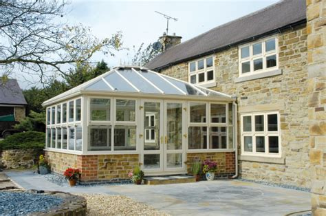 conservatories kent upvc conservatory prices costs