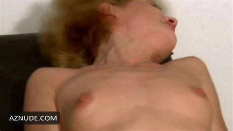 France Lomay Nude Aznude