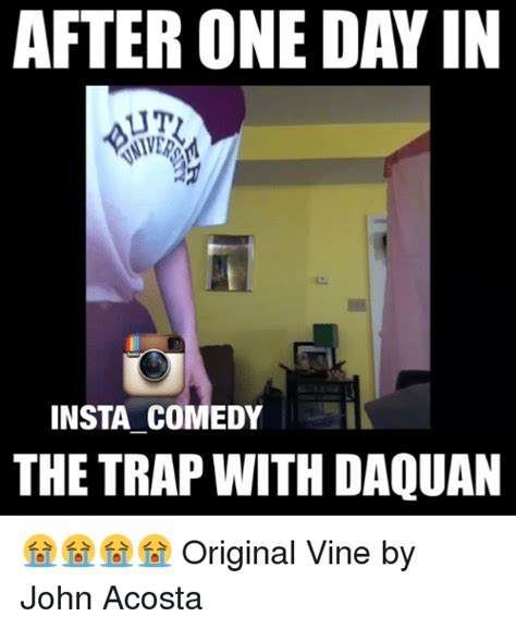 Trap Memes - 25 best memes about daquan trapping and funny daquan