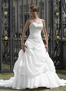 vintage wedding dress beautiful of princess vintage With affordable vintage wedding dresses
