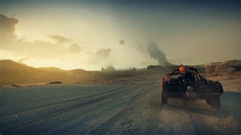 mad max wallpapers pictures images