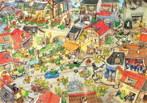 1000+ Ideas About Puzzle 1000 On Pinterest