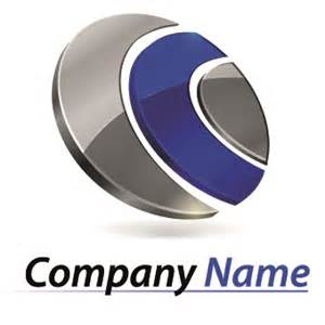 free company logo design creative company logo vector 01 vector logo free