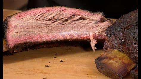 bbq beef short ribs   smoke beef short ribs youtube