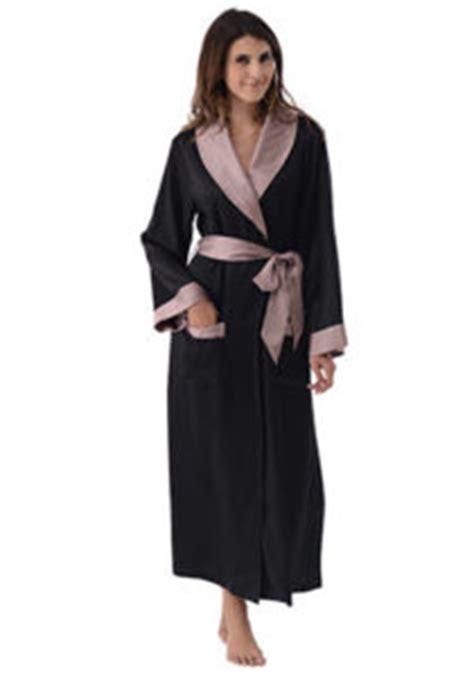 robe de chambre en velours femme robes de chambre hiver femme