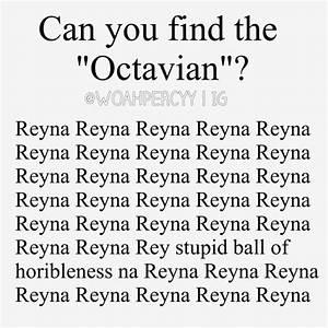 Octavian From H... Pjo Artemis Quotes