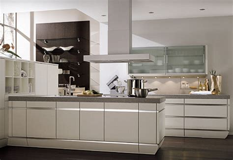 kitchen cabinets design images 6006 by siematic stylepark 6006