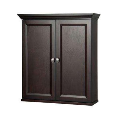 Home Depot Bathroom Cabinets Storage by Bathroom Cabinets Storage Bath The Home Depot