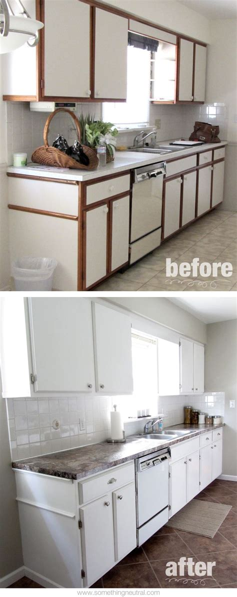 best brand of paint for kitchen cabinets lowes cabinet melamine childcarepartnerships org