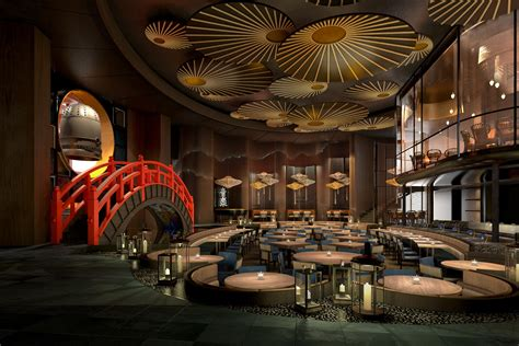 singapores largest nightclub marquee  open  april
