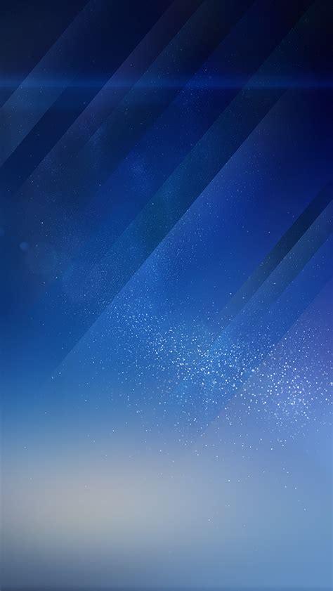 papersco iphone wallpaper wa galaxy  blue pattern