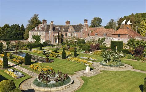 country estates the country estate market who are the buyers country