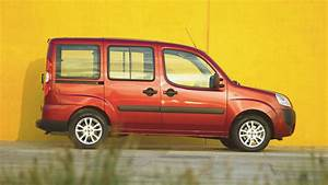 Fiat Doblo Avis : l 39 avis propri taire du jour motoman1207 nous parle de son fiat doblo 1 9 multijet 120 ~ Gottalentnigeria.com Avis de Voitures