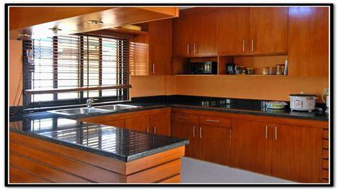 bookcase storage bins home depot kitchen cabinet design