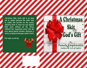 Christmas Sunday School on Pinterest