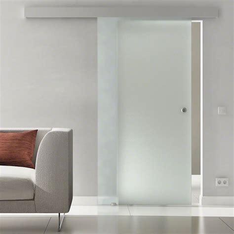 Schiebetür Für Badezimmer by Glasschiebet 252 R Satin 900x2050mm Glas Schiebet 252 R Glast 252 R