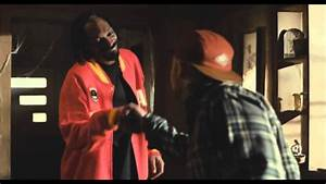 Scary Movie 5 - Snoop Dogg and Mac Miller - YouTube