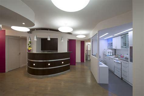 visitez le cabinet dentaire du dr pascal touchard dentiste 15dr pascal touchard
