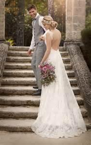 pas cher robe de mariã e robe de mariée fourreau avec bretelles robe de mariée décoration de mariage