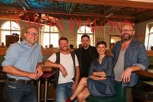 Restaurant Von Tim Mälzer : restaurants wien salon plafond im mak gourmetwelten das genussportal ~ Markanthonyermac.com Haus und Dekorationen