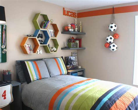 paint ideas boys room miscellaneous boy room paint ideas interior decoration and home design blog