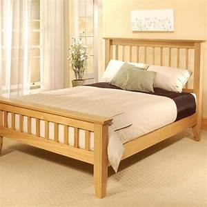 Pdf Diy Wooden Bed Frame Designs Diy Free Plans Download