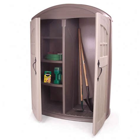 outdoor patio storage cabinet storage closet outdoor roselawnlutheran