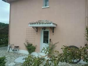 Marquise De Porte Ancienne : maison de campagne photo 1 7 marquise a l ancienne ~ Dailycaller-alerts.com Idées de Décoration