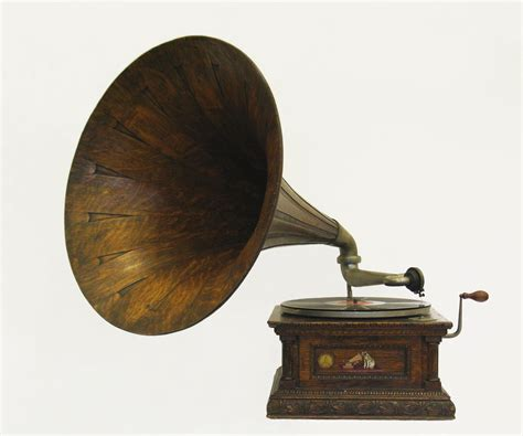 gramophone wallpapers hd