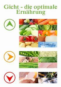 Was Darf Ich Essen Bei Gicht : ern hrung bei gicht welche lebensmittel helfen welche schaden ~ Frokenaadalensverden.com Haus und Dekorationen