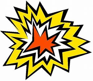 Cartoon Explosion Png - ClipArt Best