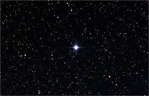 Sirius Dog Star - Pics about space