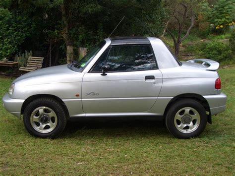 how do cars engines work 1996 suzuki x 90 electronic throttle control suzuki x 90 wikipedia