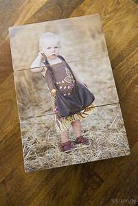 Produktidee Fotos Auf Holz Gedruckt Fotostudio Fotozon