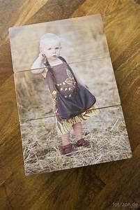 Foto Auf Holz Bügeln : produktidee fotos auf holz gedruckt fotostudio fotozon ihr fotograf in weiden f r ~ Markanthonyermac.com Haus und Dekorationen