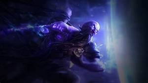 Counters ryze top