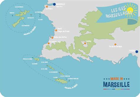 cuisine des iles marseille tout ce qu il faut savoir sur les iles marseillaises du
