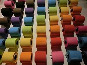 Box Für Feuchtes Toilettenpapier : box f r feuchtes toilettenpapier top10 empfehlungen und zubeh r ~ Eleganceandgraceweddings.com Haus und Dekorationen