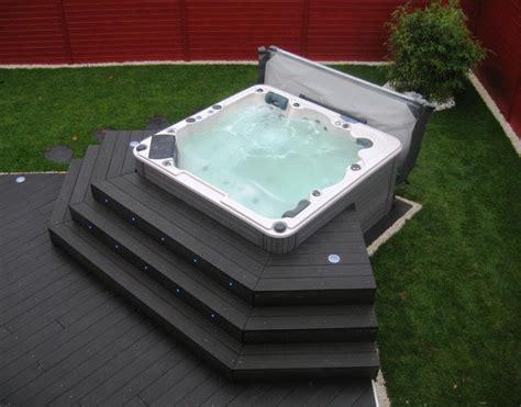 prix d un spa exterieur design petit jardin de luxe toulon 2638 toulon rugbyrama toulon ajaccio en ferry toulon