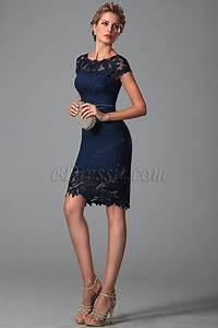 Tenue Femme Pour Un Mariage : tenue elegante pour un mariage ~ Farleysfitness.com Idées de Décoration