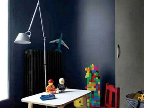 couleur chambre de nuit peinture chambre 20 couleurs déco pour repeindre ses murs