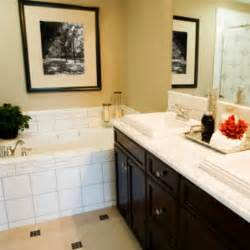decorated bathroom ideas home design ideas bathroom accessories decor