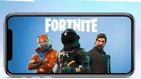 google    security flaw  fortnite installer