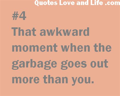 That Moment When Funny Quotes Quotesgram