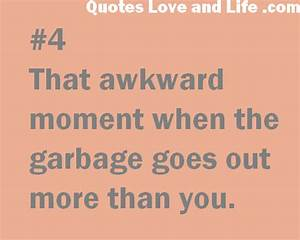 That Moment When Funny Quotes. QuotesGram