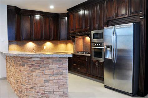 razones  modernizar tu cocina  madera ya mismo