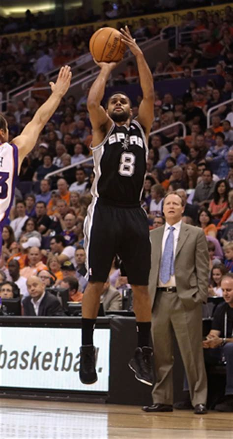 1 destination for spurs fans from across the globe. Patty Mills | THE OFFICIAL SITE OF THE SAN ANTONIO SPURS