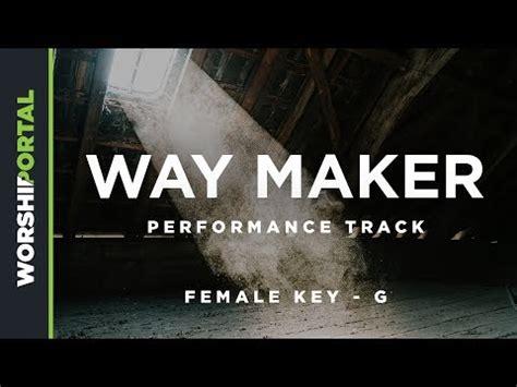 Ngelela mganga lutunya by lwenge studio. Download Sinach Way Maker Instrumental.3gp .mp4 | Codedwap