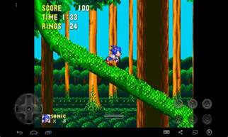 sonic  knuckles apk   android getjar