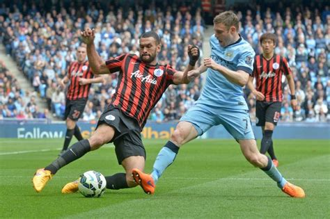 Newcastle United transfers: QPR defender on a long list of ...